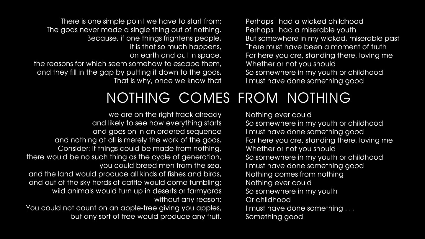 nothing-comes-from-nothing-1440